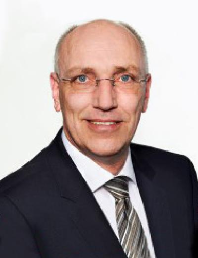 Axel Eichel