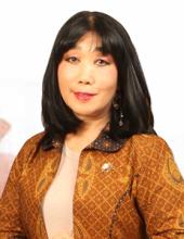 Sylvia Kertawihardja