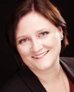 Sarah Kölz